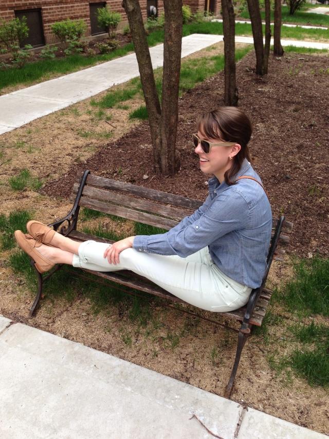 blog bench 2