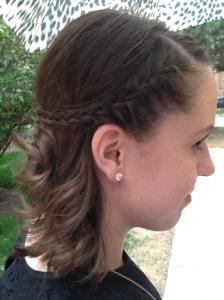 blog hair 2