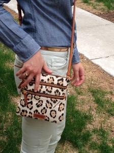blog purse